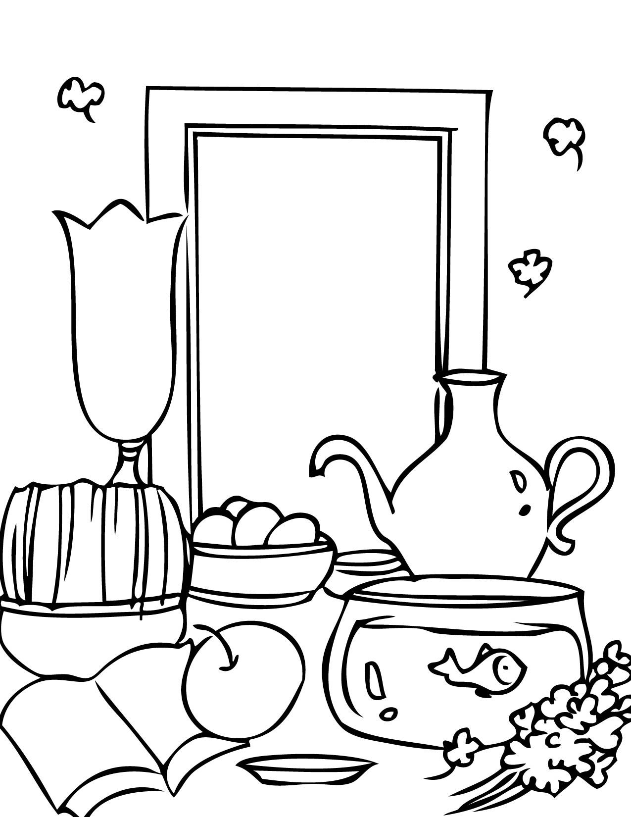 coloring haft seen norooz activities pinterest persian and