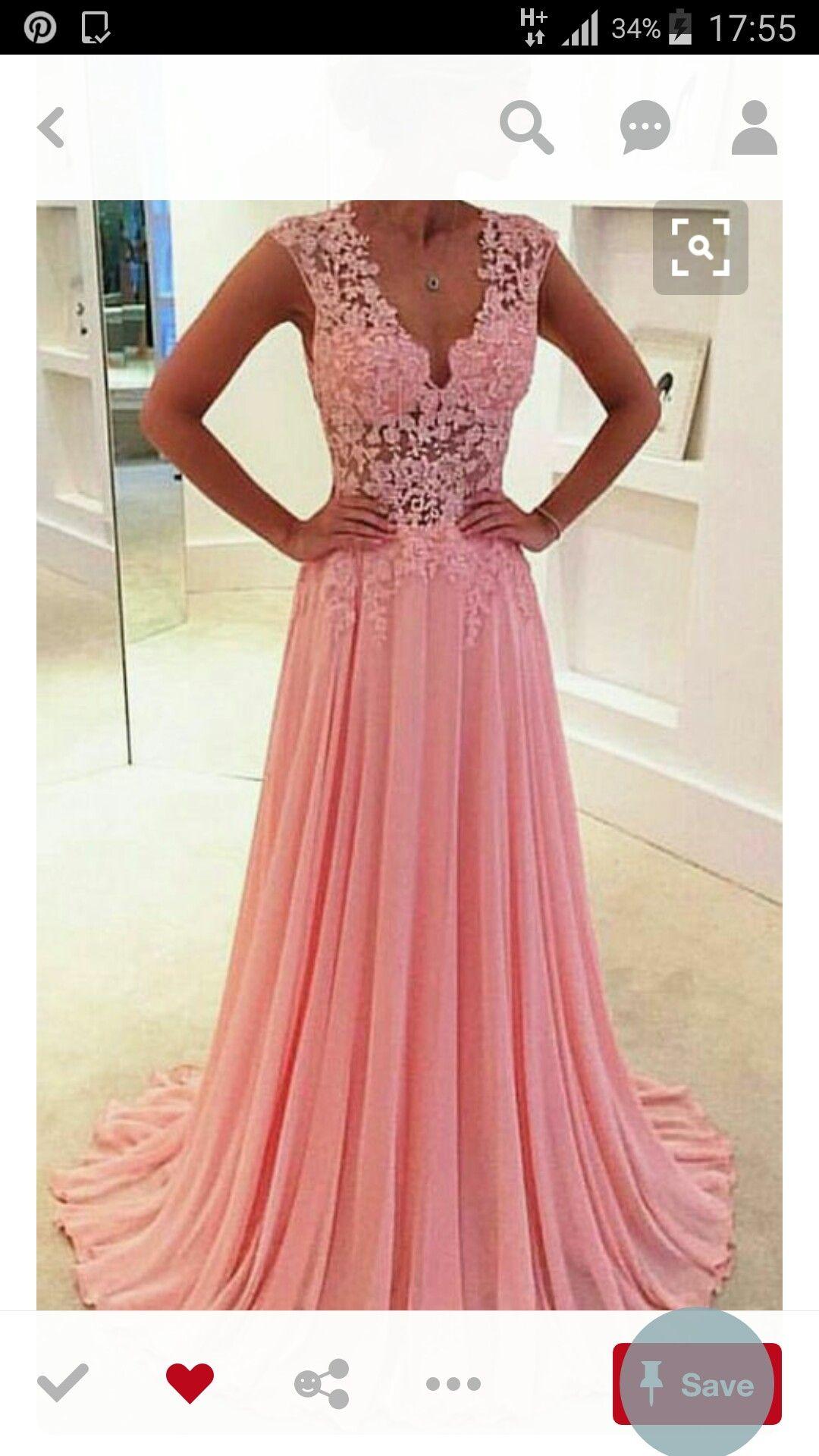 Pin de orgesa en prom dress | Pinterest