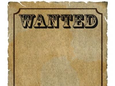 Entrepreneurs Wanted! https\/\/roceteer\/ourservicesphp - most wanted sign template