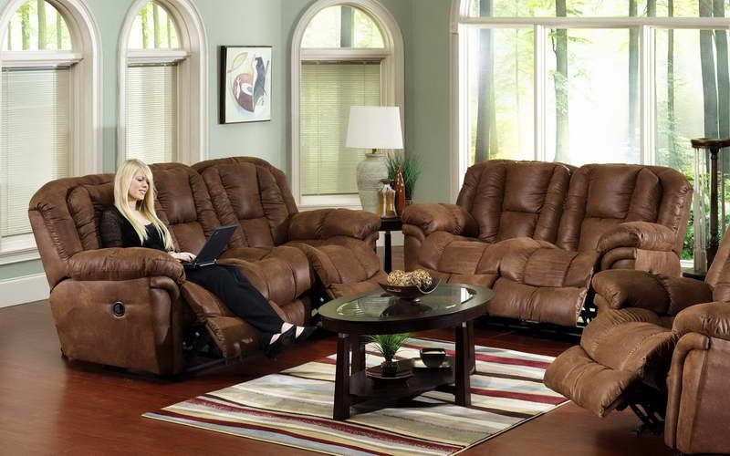 1000 images about tan wall on pinterest dark brown sofas brown sofas and tan walls brown living room furniture ideas