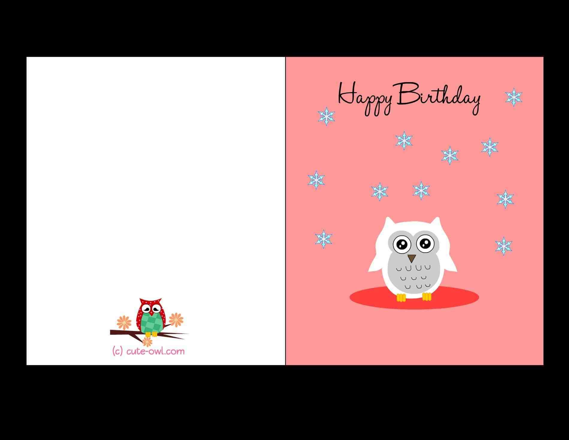 number of online ecard greeting card place offer animated ...
