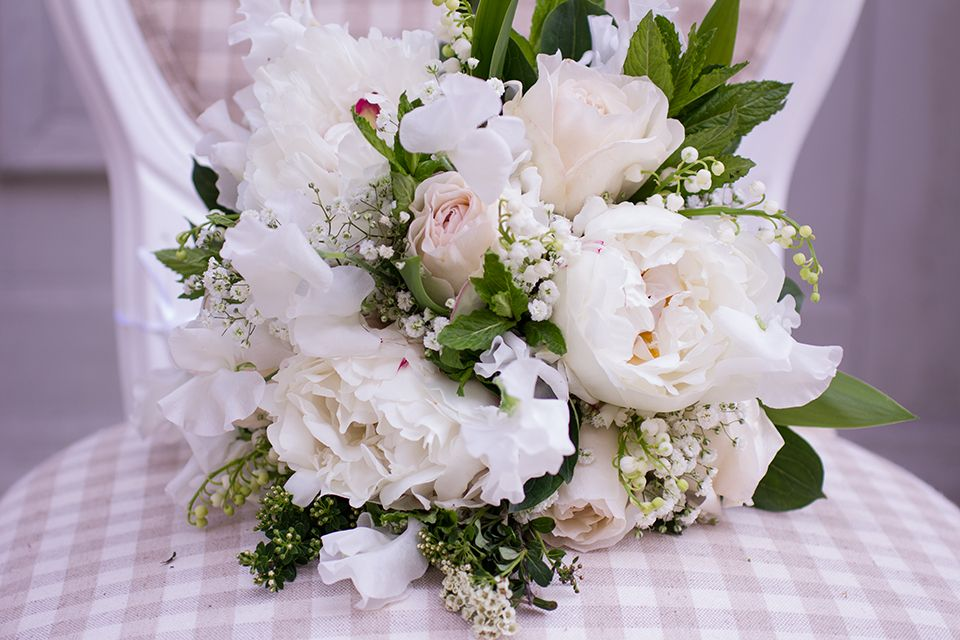 Brautstrauss Des Monats Mai Bouquets Bouquet Wedding Flowers