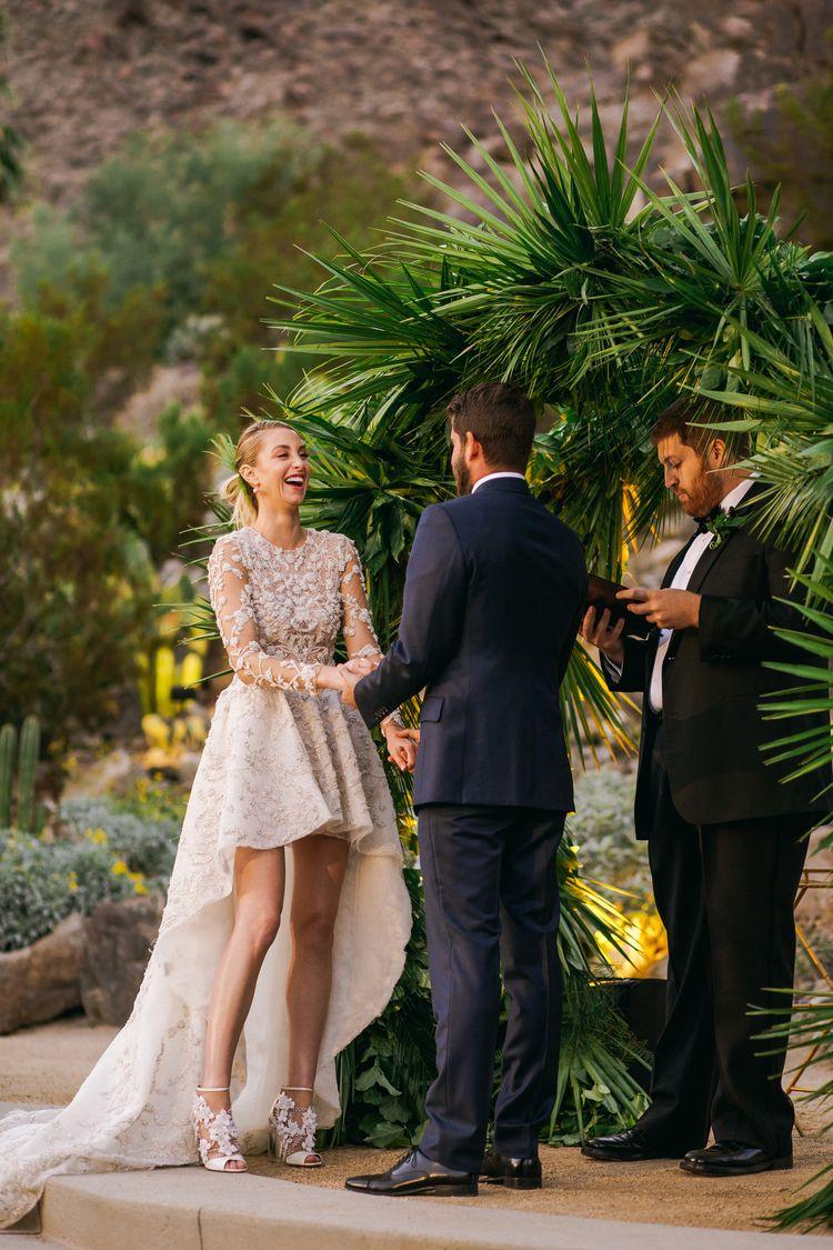 Hannah Costello Whitney Tim Dream Wedding Dresses Whitney Port Wedding Wedding Dresses
