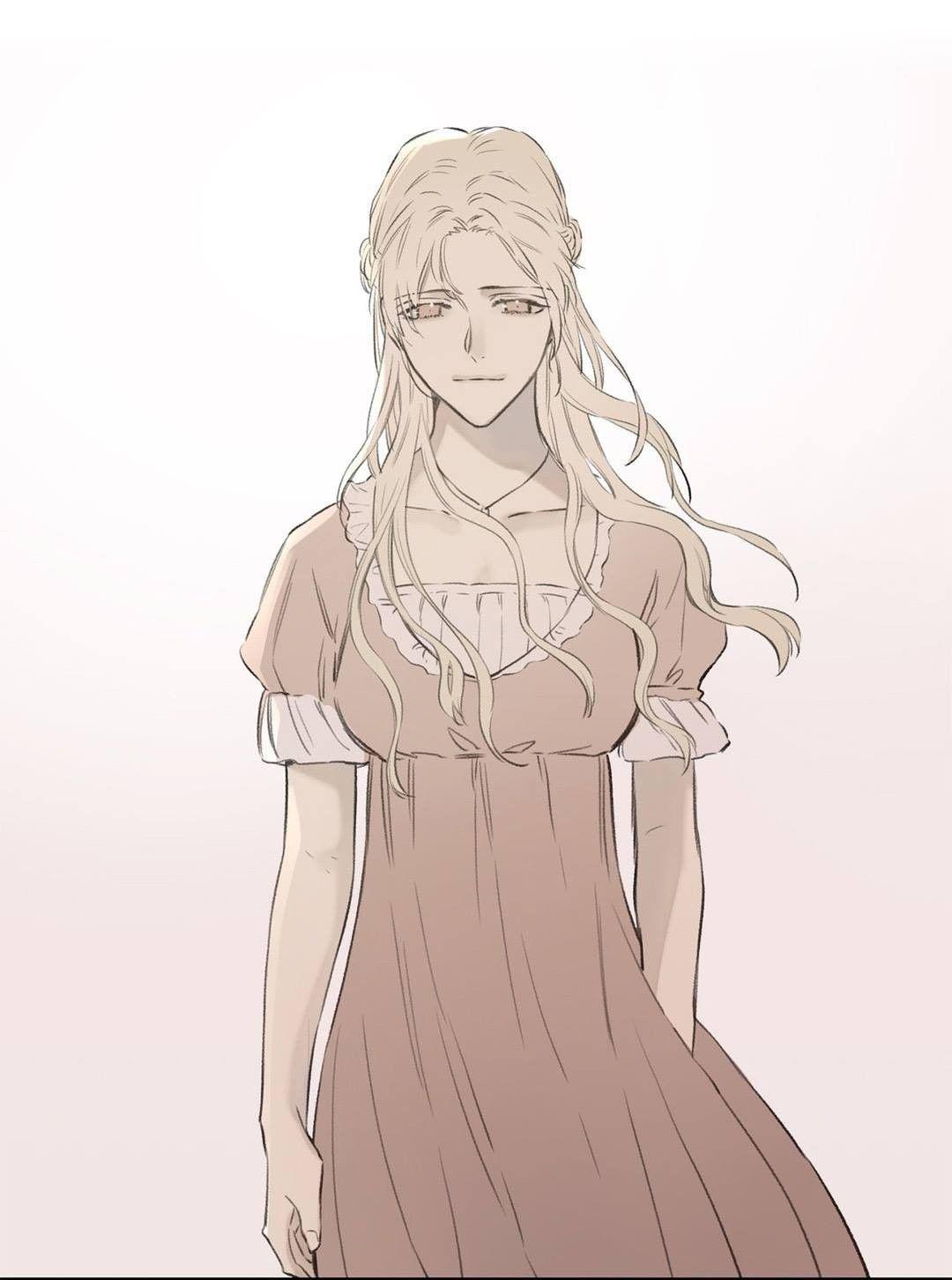 Pin By K L A U S On Lezhin Comics Princess Zelda Fictional