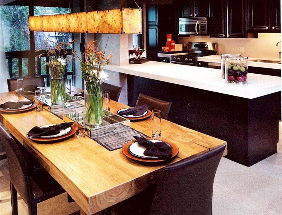 Petermax Co — Riverview Condo Project In Aspen Coloradokitchen Beauteous Colorado Kitchen Design Design Ideas