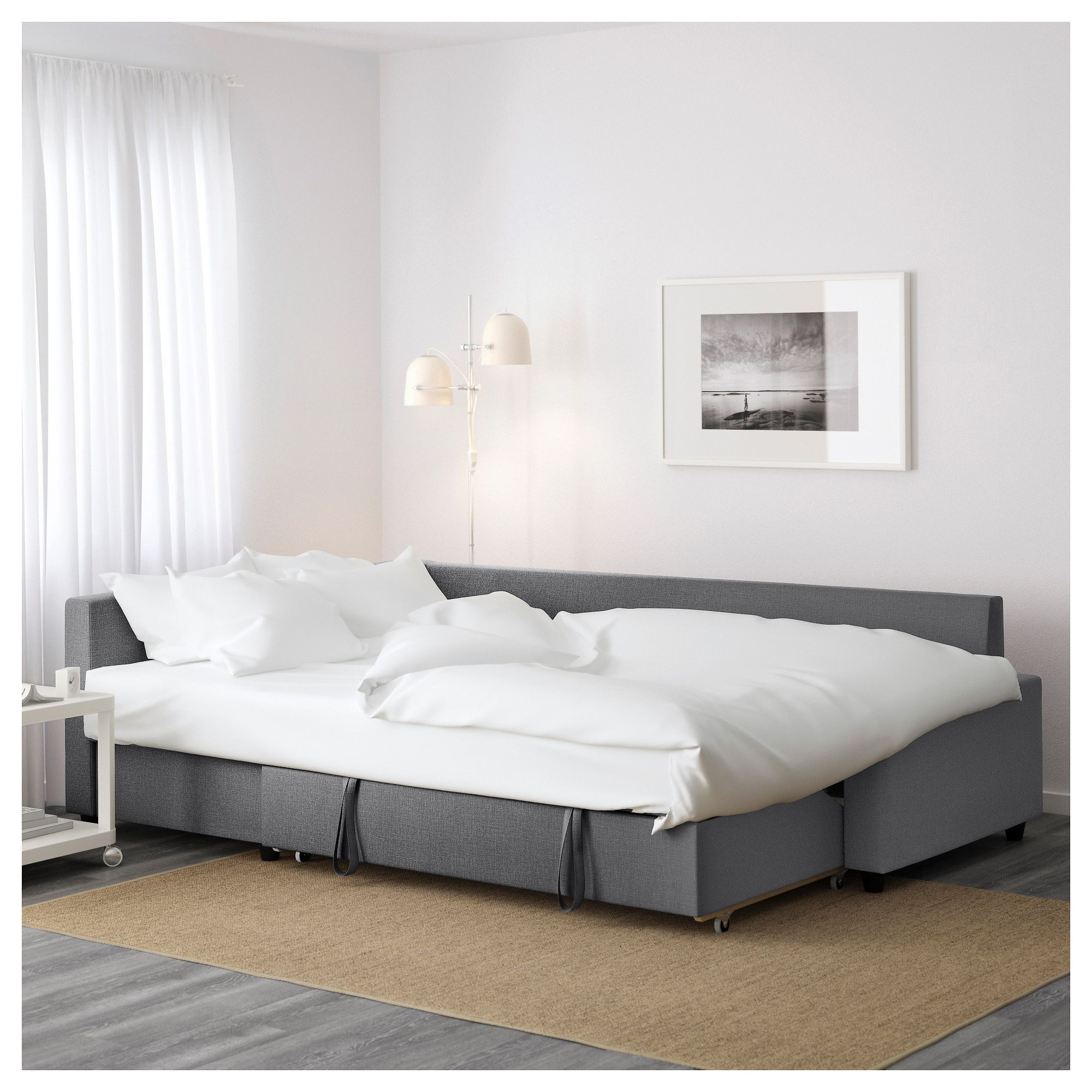 The best ikea products for small spaces apartment therapy - 15 Ikea Products That Do Extra For Small Spaces