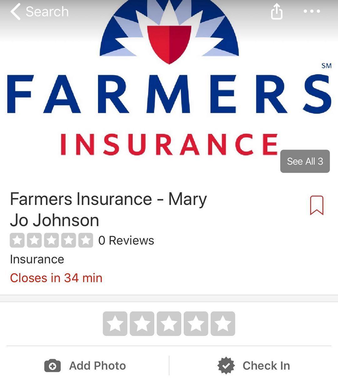 Best car insurance in florida reviews