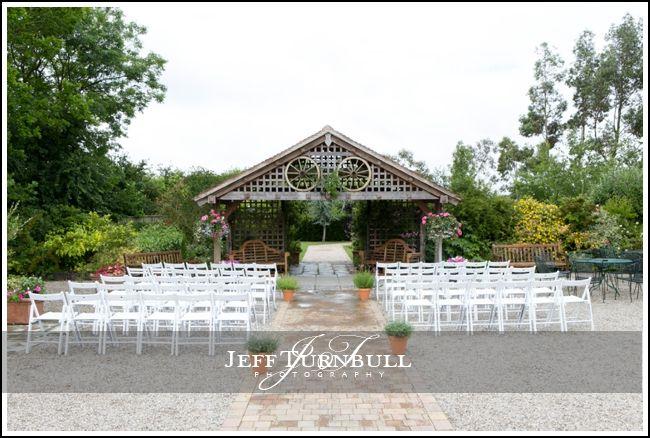 Outdoor Wedding At Maidens Barn Essex Venue