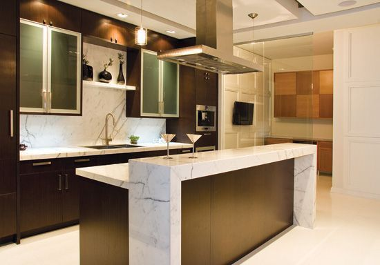 Waterfall countertop #waterfallcountertop Waterfall countertop #waterfallcountertop Waterfall countertop #waterfallcountertop Waterfall countertop #waterfallcountertop Waterfall countertop #waterfallcountertop Waterfall countertop #waterfallcountertop Waterfall countertop #waterfallcountertop Waterfall countertop #waterfallcountertop