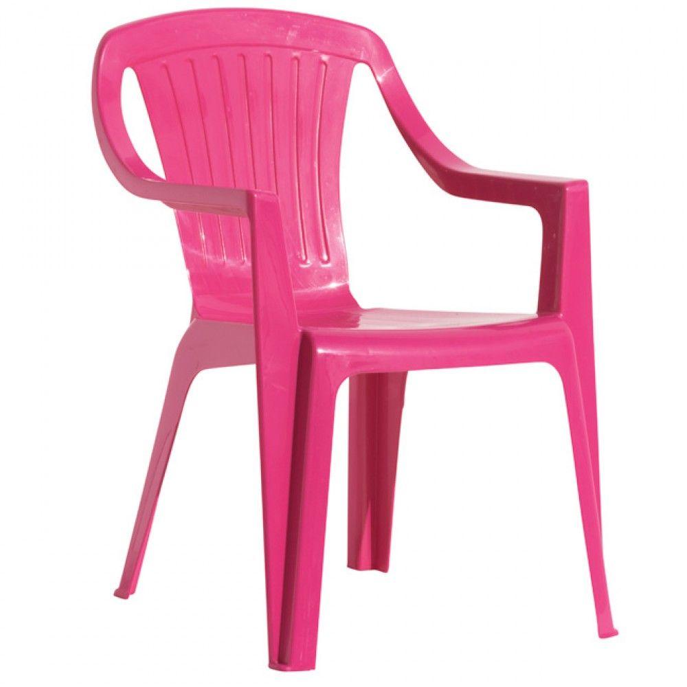 Mobilier Jardin Enfant Gifi Chaise De Jardin Chaise Decoration Interieure