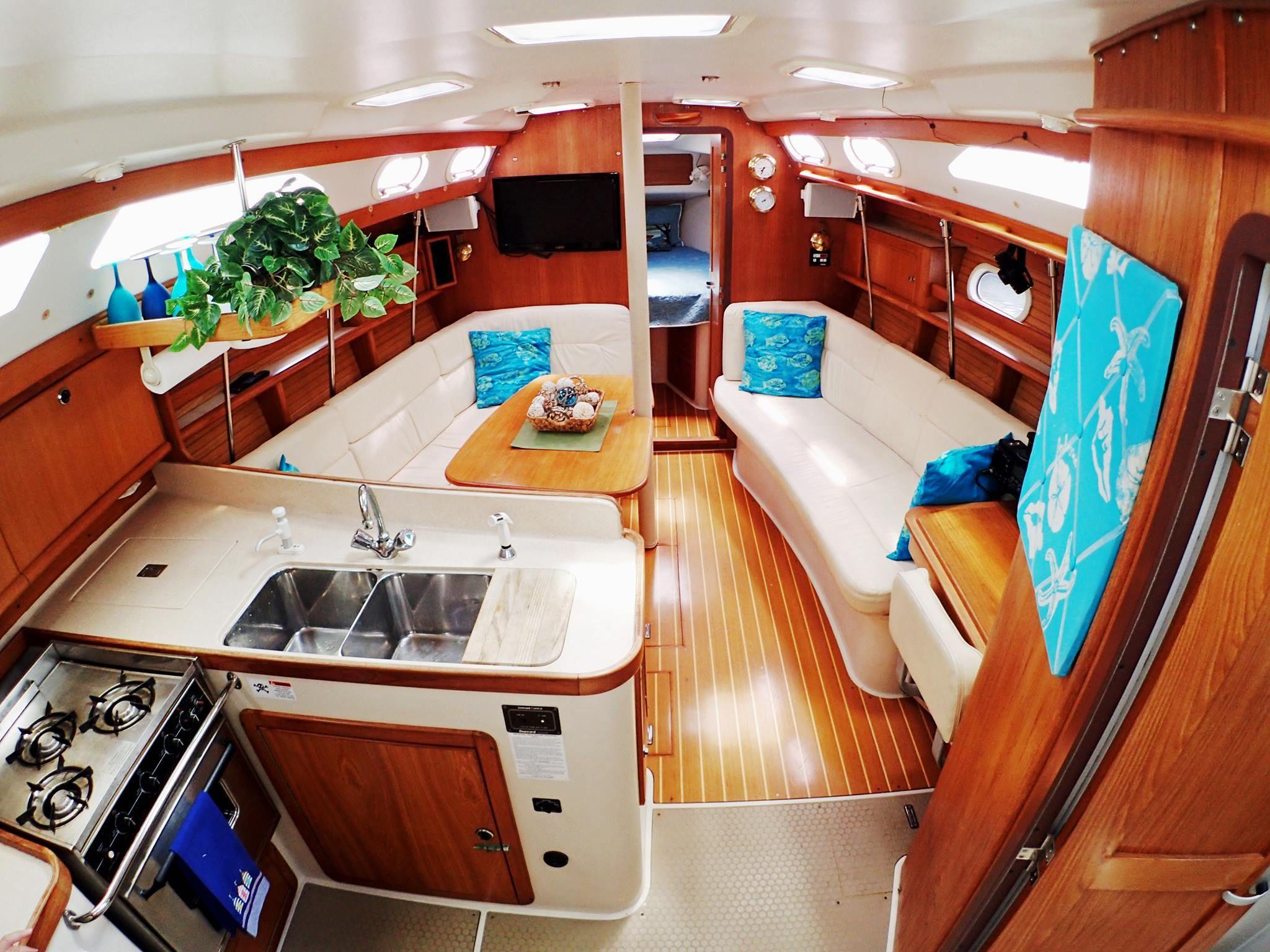 free rc jet boat plans voilier int rieur bateau et bateaux. Black Bedroom Furniture Sets. Home Design Ideas