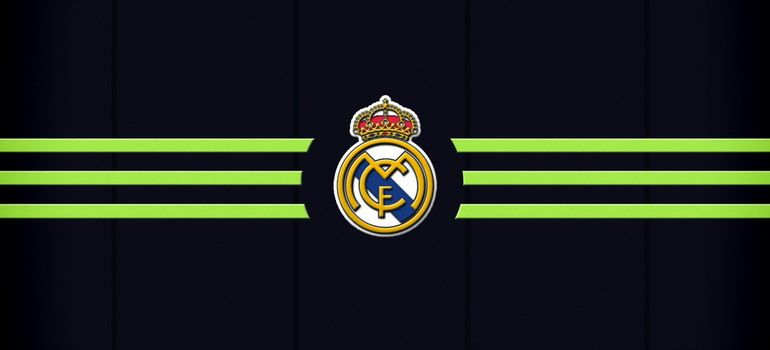 Pin By Master Agen Bola On Sports Real Madrid Wallpapers Real