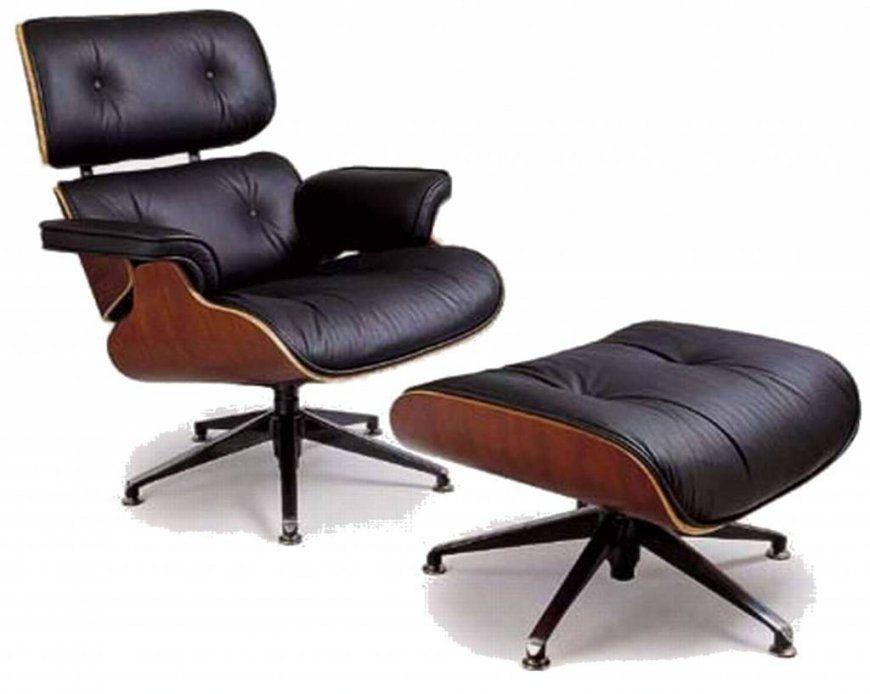 Wunderbar Mitte Des Jahrhunderts Moderne Stühle Eames #Stühle