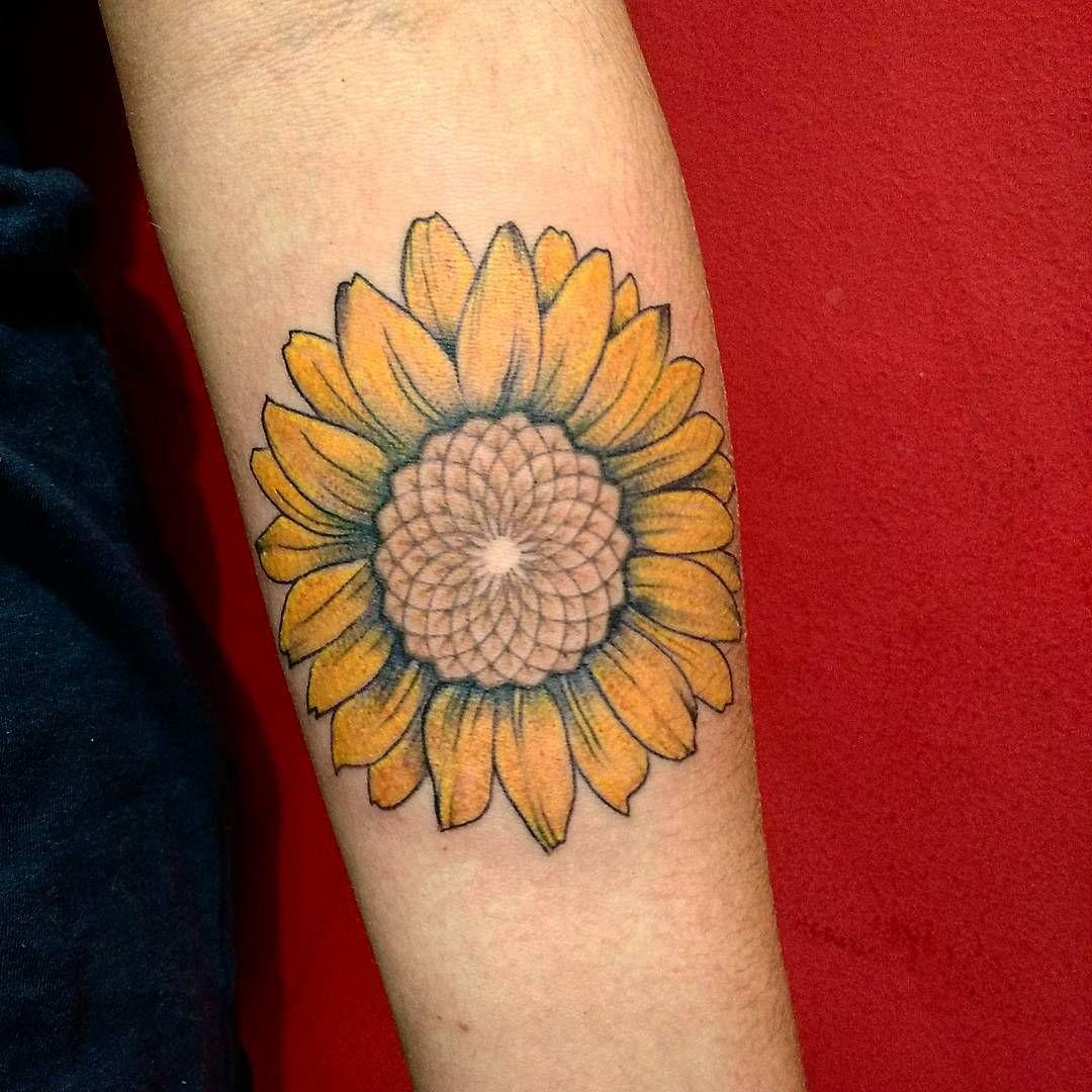 Valeu demais Bru! ✌   — Tattoos ON Women —   Pinterest   Tattoo ...