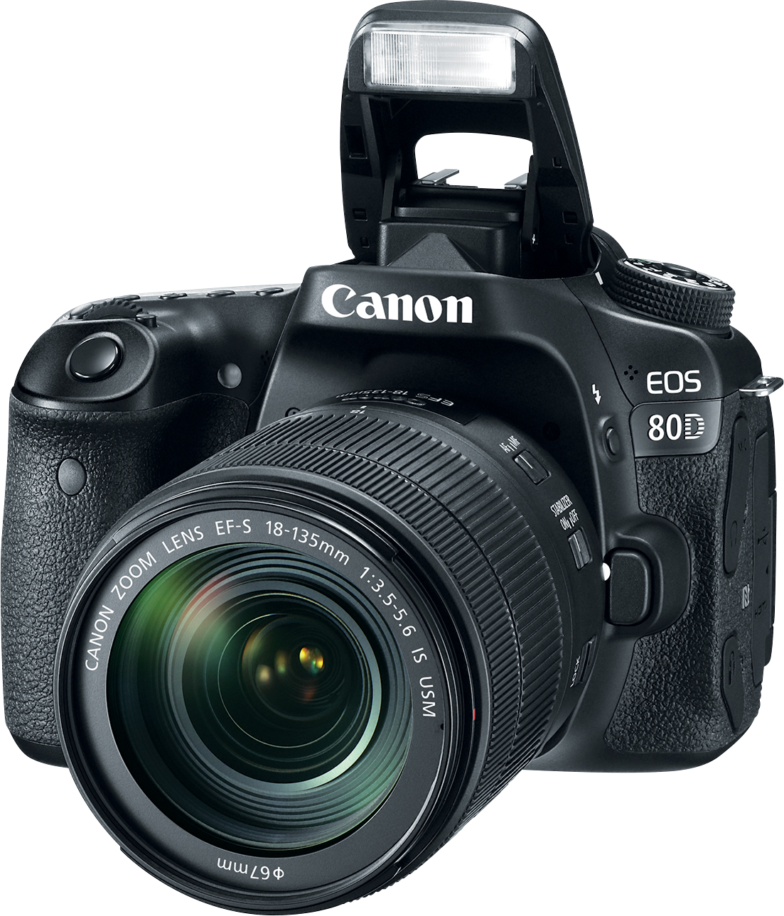 Canon Eos 80d Canon Digital Slr Camera Canon Camera Best Camera