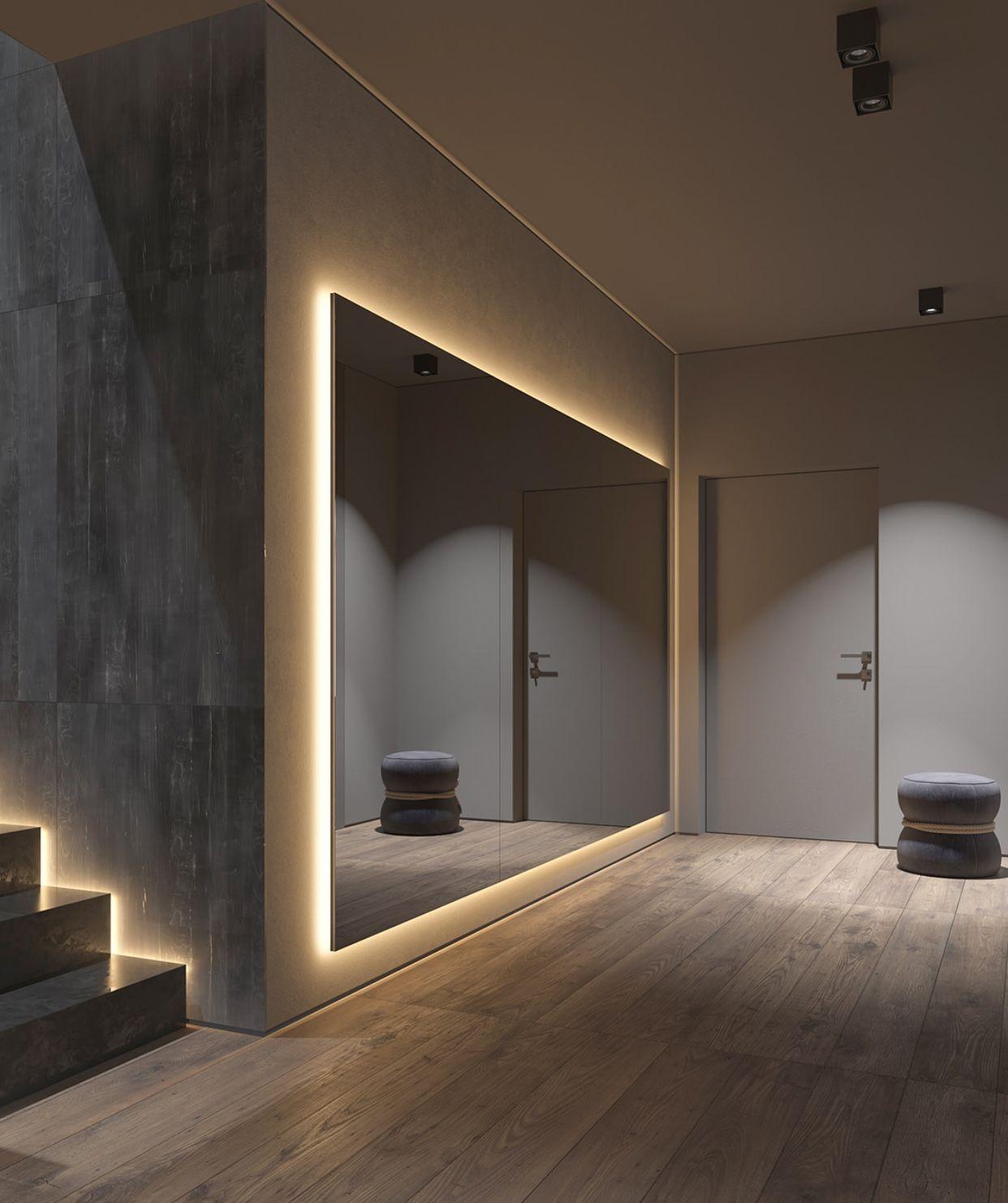 Pin by balivilla on led lighting pinterest exterior design