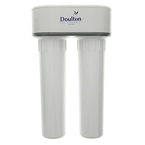DOULTON W9380001 Undersink Filter System *** Check out this great product.