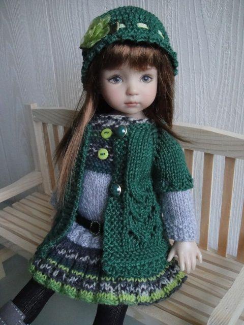 DSC04558 ♡ | 1 Little darling | Pinterest | Puppen