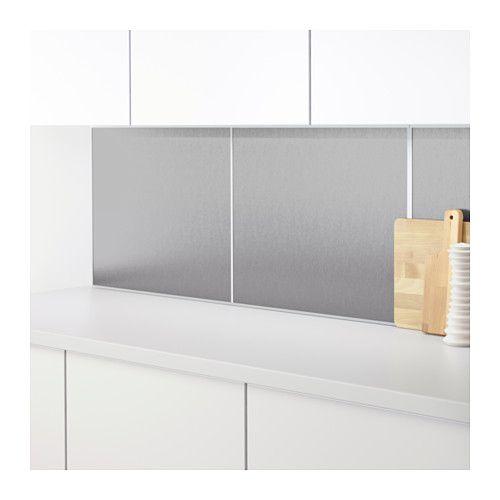 Mobel Einrichtungsideen Fur Dein Zuhause Ikea Thuisdecoratie Wandpanelen