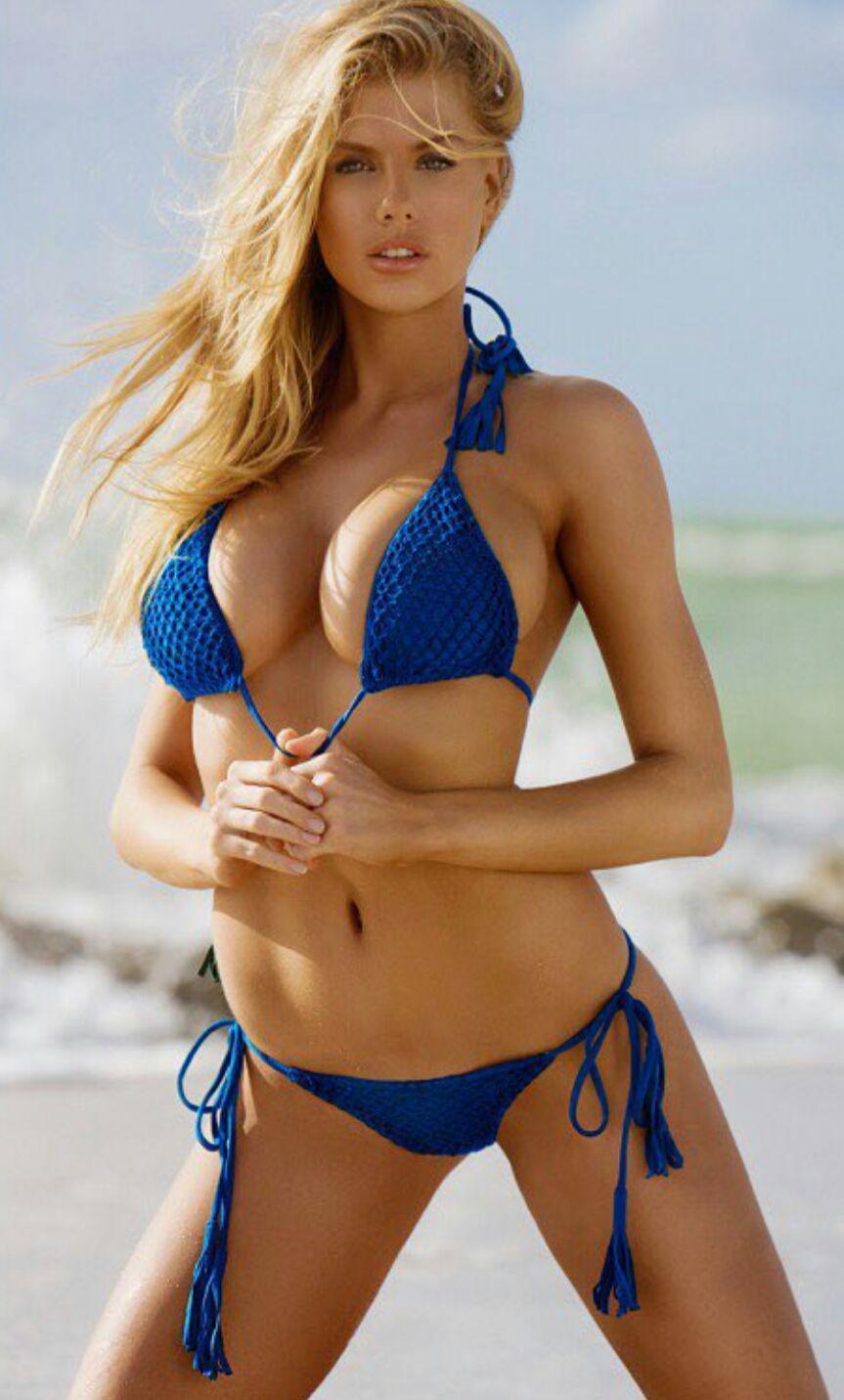 1d883ffc8abb4 Charlotte Mckinley  lmao  hot  babe  fashion  model  portrait  sexy  women   freetoedit