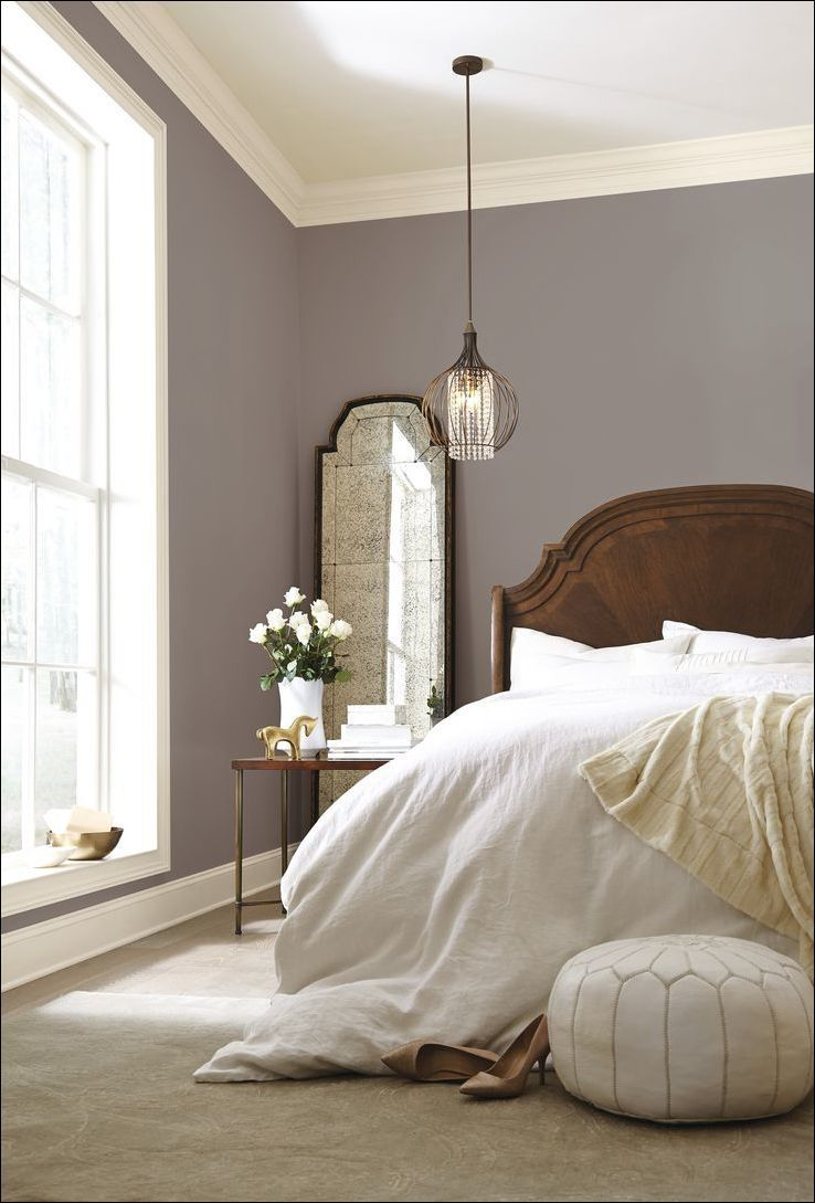Relaxing Colors For Bedroom 47
