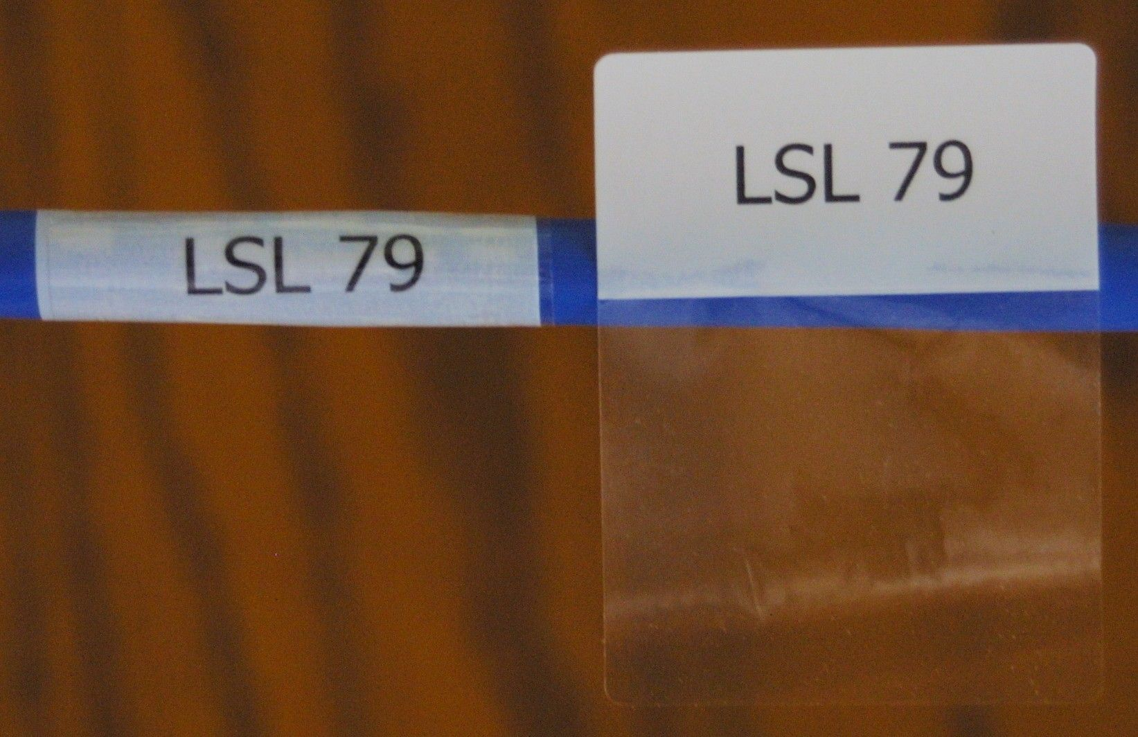 Cable Labels LSL-79 ( 16 Labels per Sheet) , Shop | Cable and Software