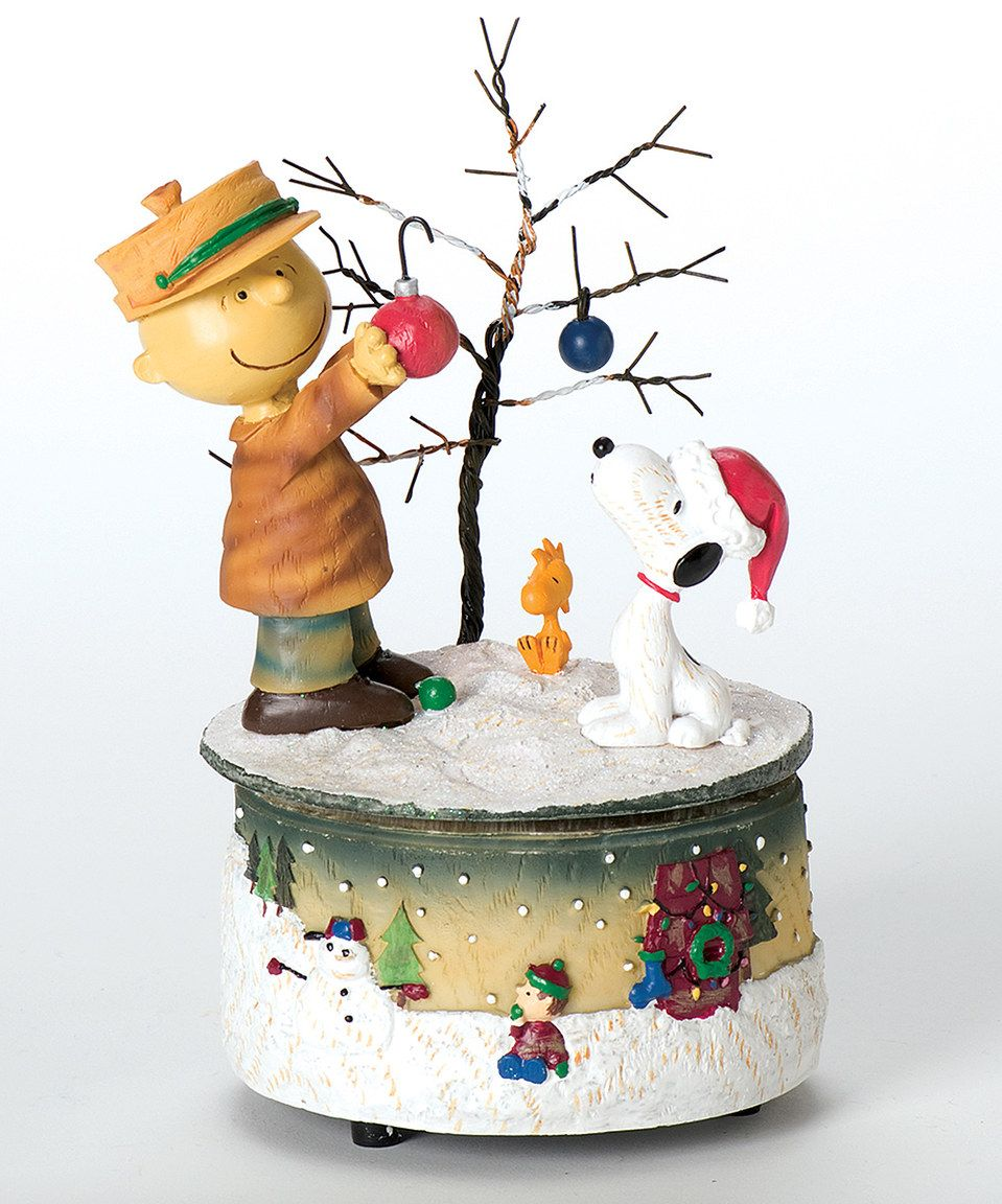 Look at this #zulilyfind! Charlie Brown & Snoopy ...