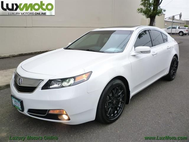 tl v picture other acura awd main reviews gallery sh