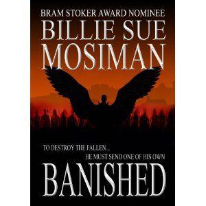BANISHED (Kindle Edition)  http://www.seobrokers.org/?p=B006GEQLJ8