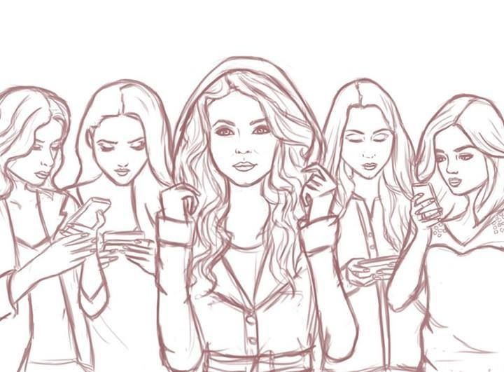 Pll Coloring Pages Print - Clipart Library •