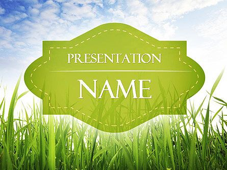 http://www.pptstar/powerpoint/template/nature/ nature, Presentation templates