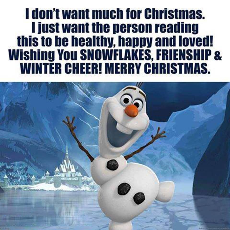Olaf Christmas Quote Frozen Pictures Disney Sidekicks Frozen Wallpaper