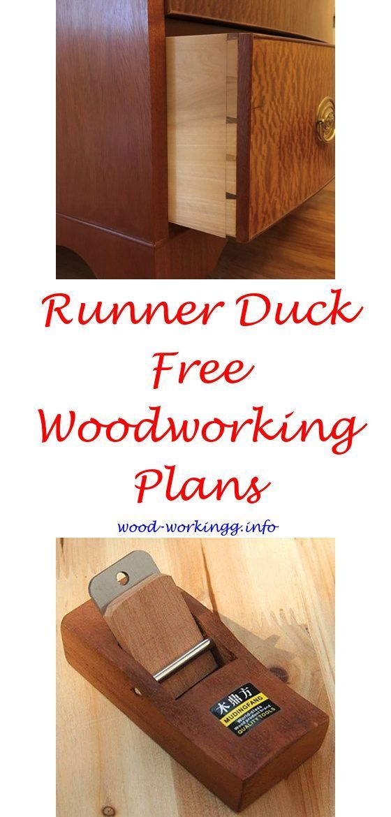 Wood Working For Kids Free Printable Diy Wood Projects 2x4