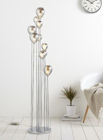 Among Our Range Of Floor Lamps Youll Find Models That Are Contemporary And Understated As Well More Standout Pieces Will Liven Up Any Room