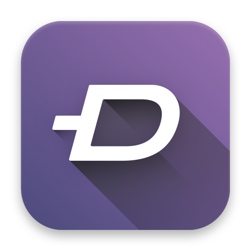 ZEDGE™ Ringtones & Wallpapers 5.58.8 Free ringtones