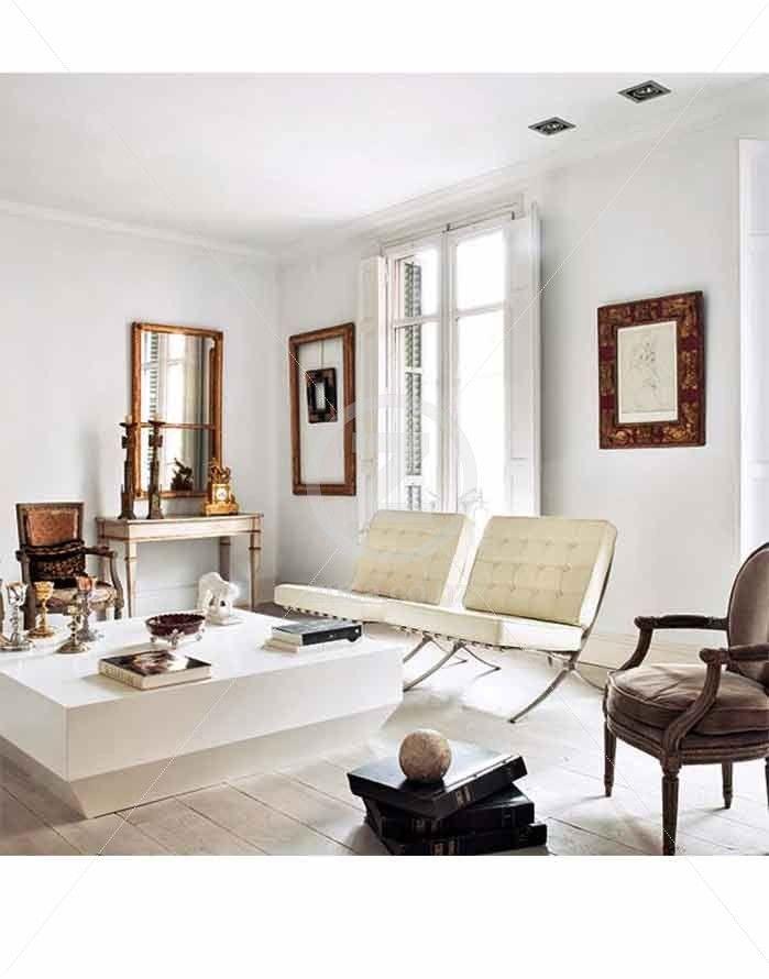 replica barcelona chair premium white zuca homeware chairs replica furniture