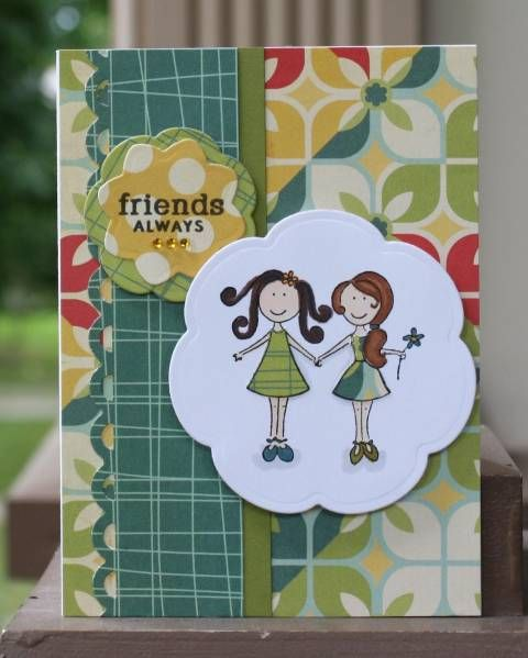 ESS96 by Anna Beth - Cards and Paper Crafts at Splitcoaststampers