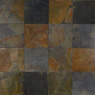 bathroom floor slate flooring brazilian slate tilenatural stone floor