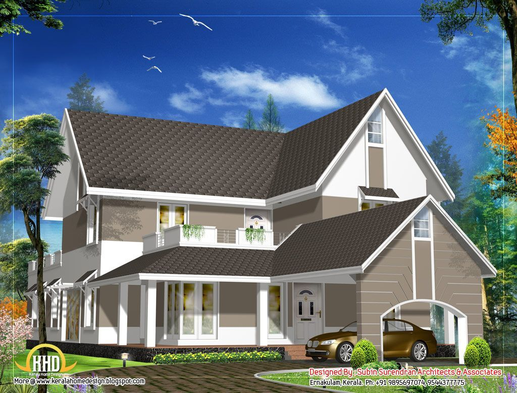 3 Miraculous Cool Tips Roofing Top Architecture Free Standing Porch Roofing Steel Roofing Structure Asphalt Roofi Roof Design Kerala House Design House Design