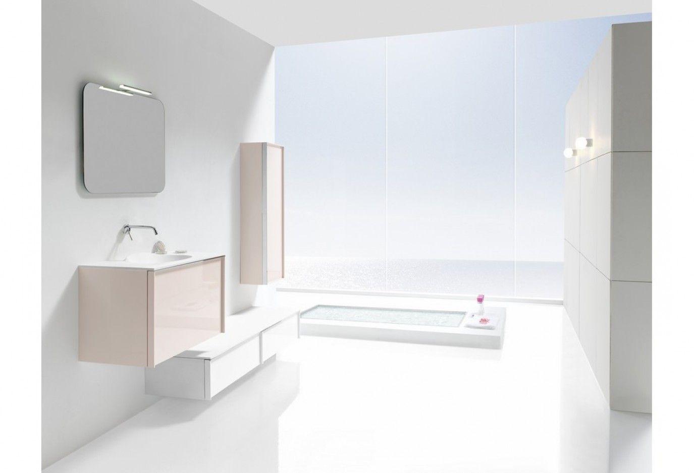 Composición 4 | Muebles de baño, Muebles, Baños