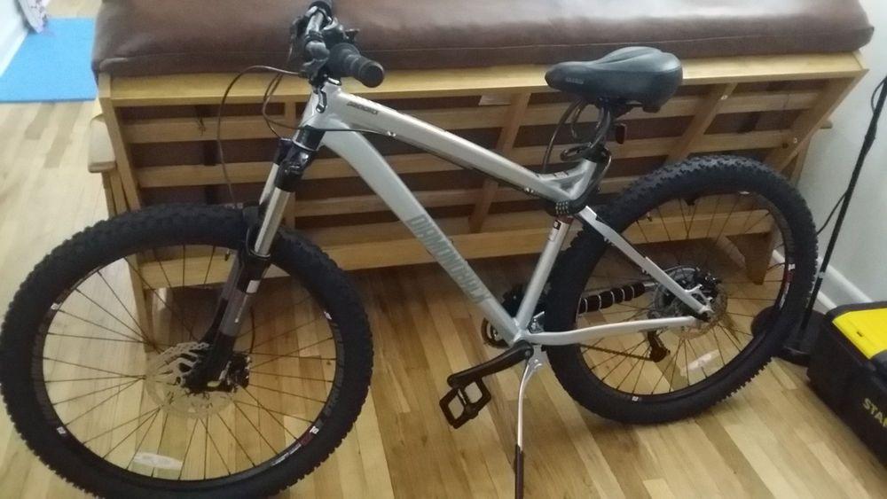 latest diamondback bike for