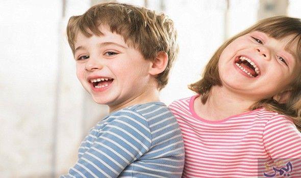 الشعب البريطاني يفض ل سماع جملة من الأصوات أو لها صوت ضحك الأطفال Couple Photos Baby Face Couples