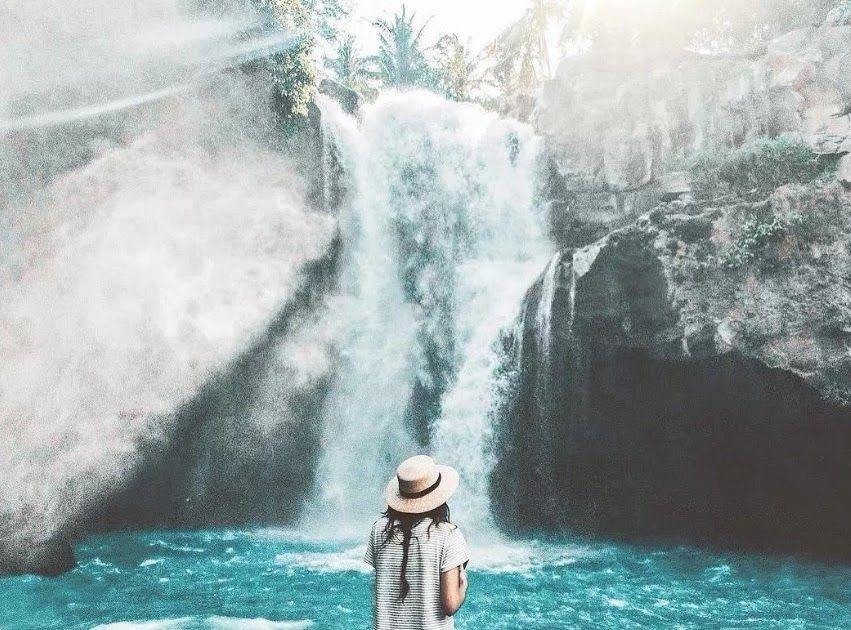 32 Kata Kata Filosofi Pemandangan Filsafat Air Terjun Download Kata Mutiara Kehidupan Perihal Laut Dan Perjalanan Yang Ber Di 2020 Pemandangan Air Terjun Filosofi