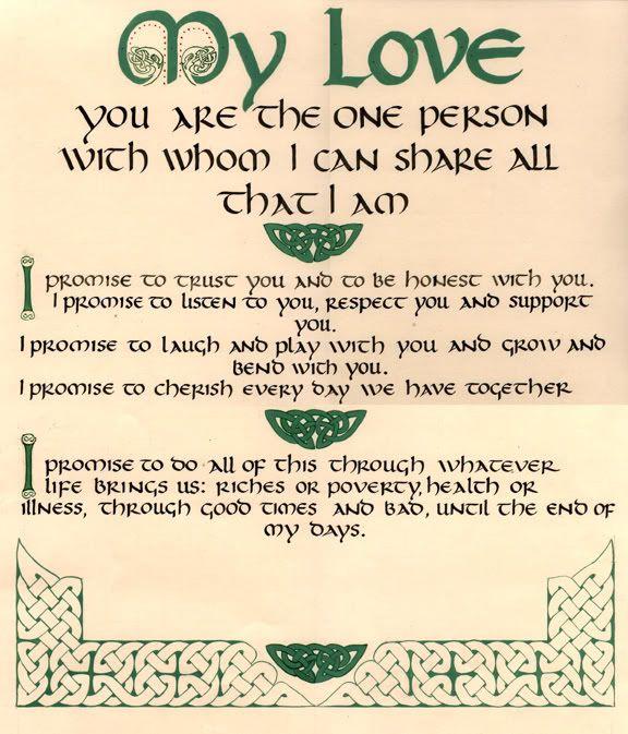 I Love You In Irish Tattoo Ta Mo Chroi Istigh Ionat My Heart Is Within