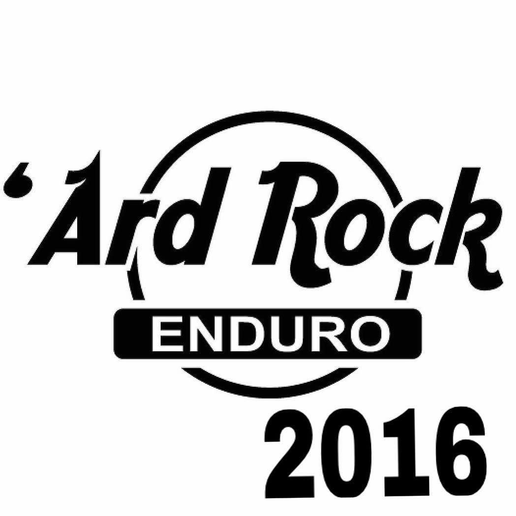 RG vanessacondliffe: Sorted #mountainbiking #ardrockenduro #2016 #mtb http://instagr.am/p/9duJFgDWl2