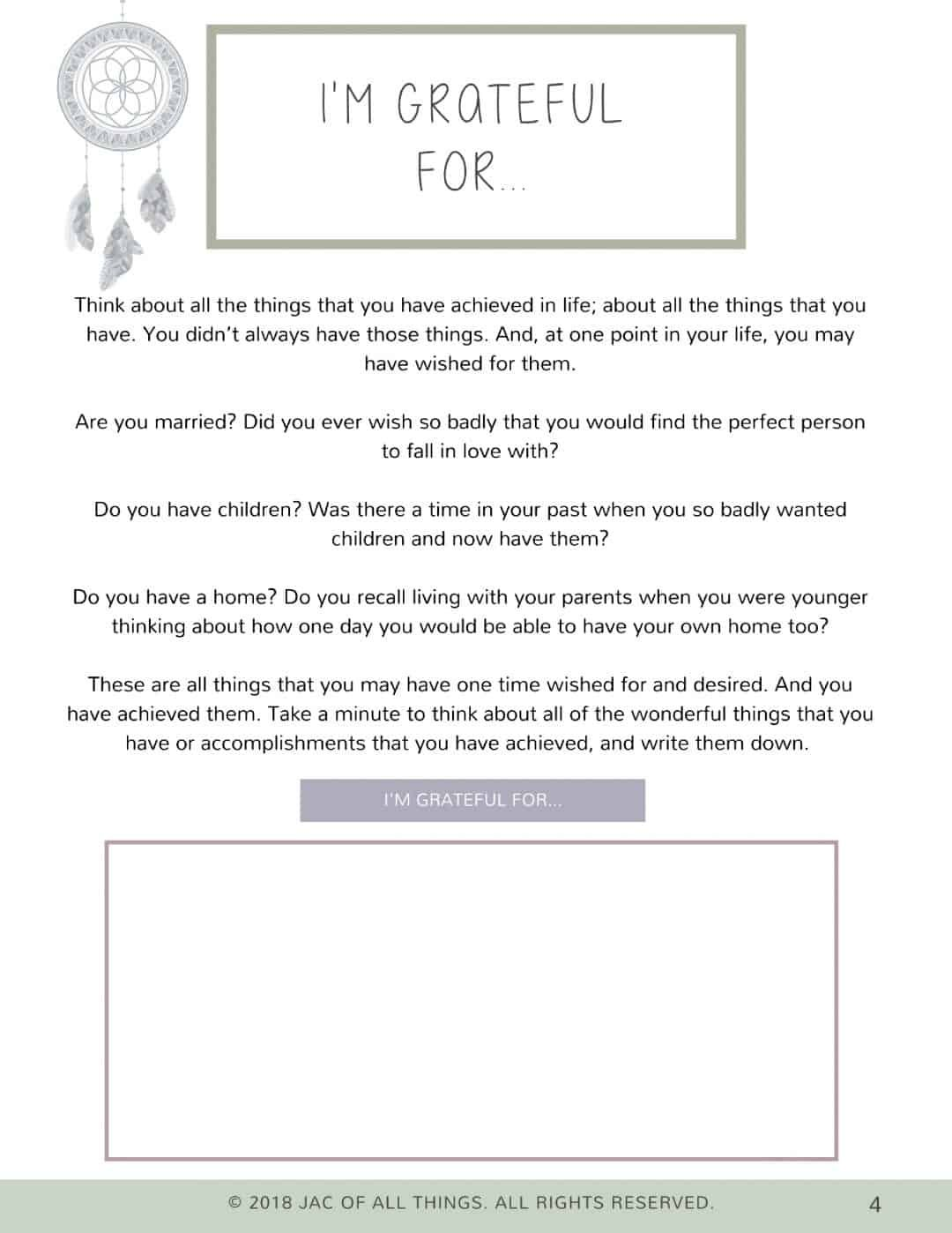 Goal Setting Worksheets How To Turn Your Dreams Into Your Reality Free Printable In 2020 Goal Setting Worksheet Free Goal Setting Worksheet 6th Grade Worksheets