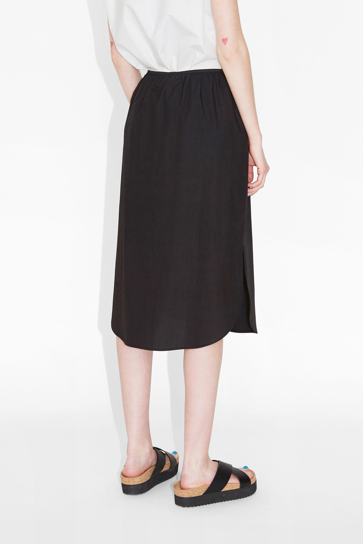 Monki | Skirts | Rut skirt