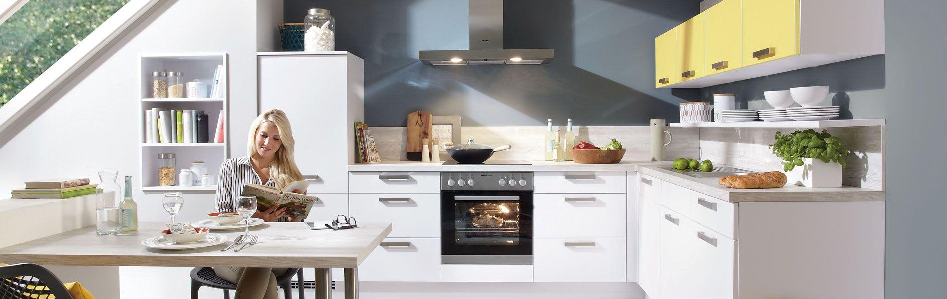 Höffner Küche   Jtleigh.com - Hausgestaltung Ideen   {Höffner küchen 23}