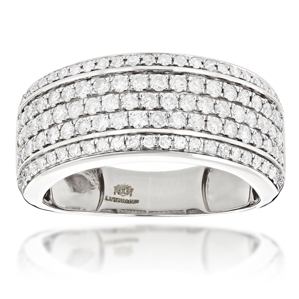 mens bands platinum diamond everywhere wedding in jewellery planet rings might the they are be style pin