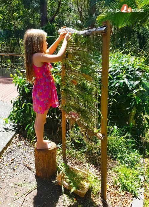 eco friendly playground -  eco friendly playground